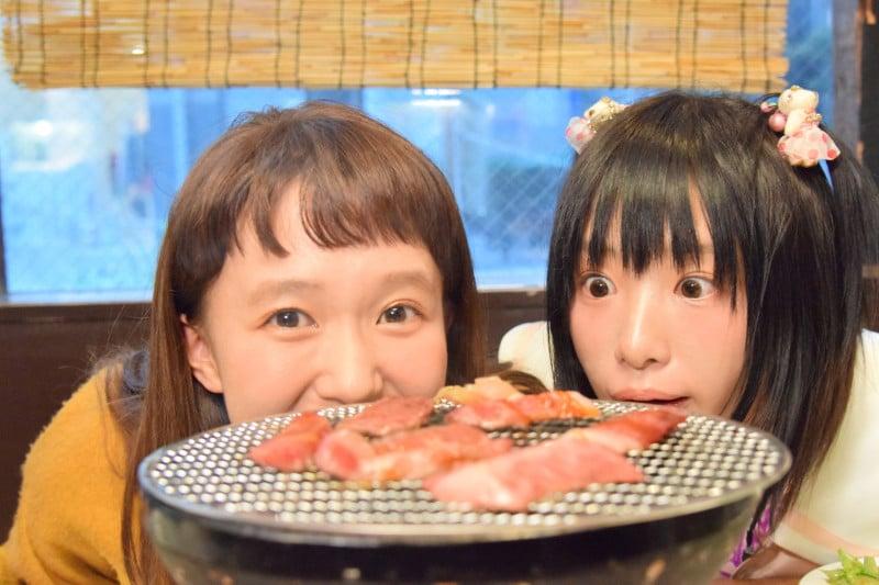 Sumiyakiya Dafunda Otaku