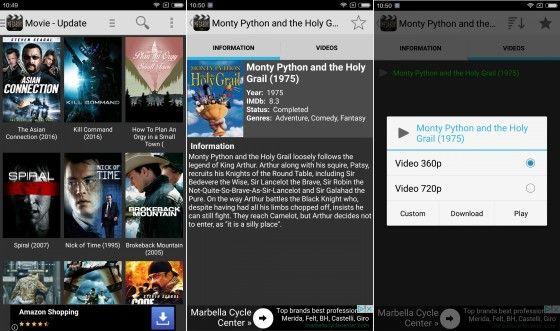 Aplikasi Android Download Film Gratis (1)