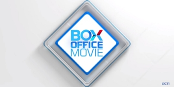 Box Office Movie Rcti