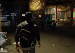 Cara Menambah FPS Di Game