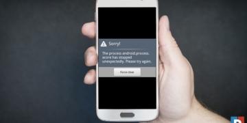 Cara Mengatasi Android Force Close DafundaTekno