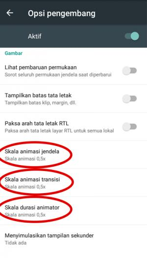 Cara Mengatasi Force Close Di Android (8)