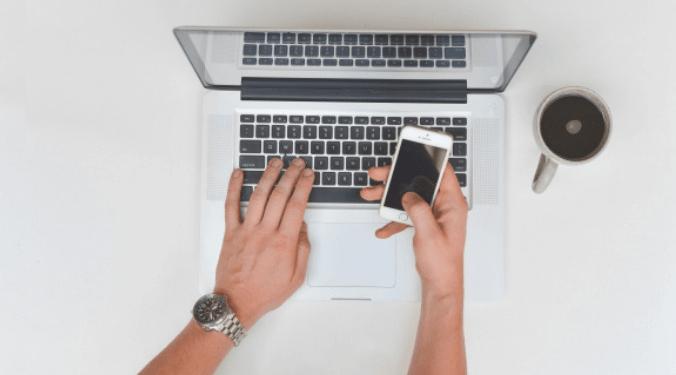Cara Mengendalikan Komputer Lewat HP Atau Smartphone Dafunda