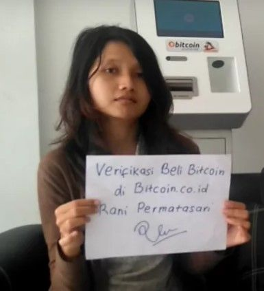 Cara Mudah Jual Dan Beli Bitcoin Indonesia (2)