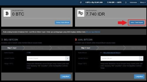 Cara Mudah Jual Dan Beli Bitcoin Indonesia (3)