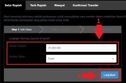 Cara Mudah Jual Dan Beli Bitcoin Indonesia (4)