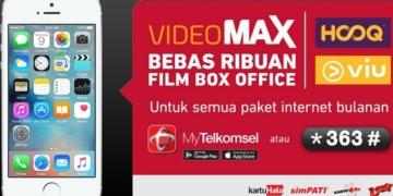 Cara Ubah Kouta Video Max Menjadi Kouta Paket Flash Biasa Di Android