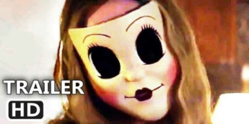 trailer the strangers prey at knight