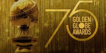 Golden Globes 2018 Winner