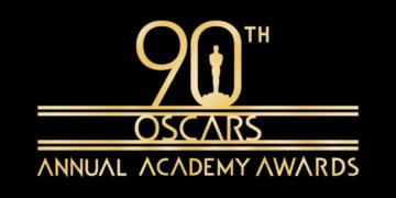 Nominasi Oscar 2018