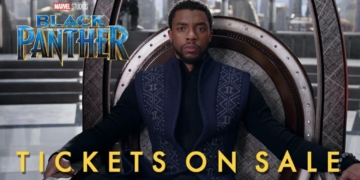 black panther tv spot baru