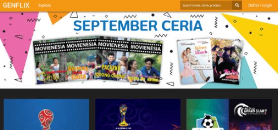 Situs Download Film Semi Gratis Dan Terbaru (6)