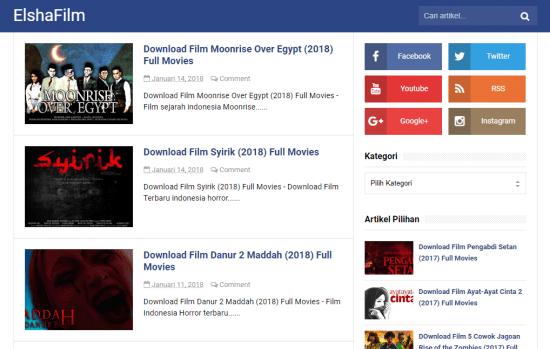 Situs Download Film Semi Gratis Dan Terbaru (9)