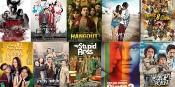 Tempat Download Film Gratis Terbaru Situs Download Film Terbaru