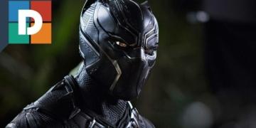 final trailer black panther