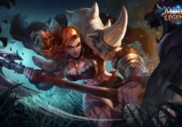 Wallpaper Mobile Legends Terbaru Hd Android Dan Pc (3)