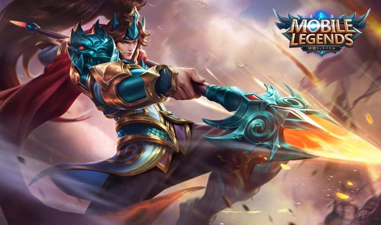 Wallpaper Mobile Legends Terbaru Untuk HP Android Dan Laptop (5)