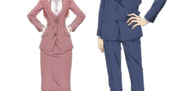 Wotaku Teaser Anime Fi1