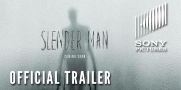 trailer slender man