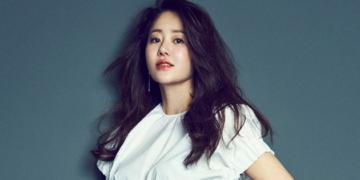 SBS Resmi Blokir Go Hyun Jung Dari Seluruh Drama Korea Kedepannya!