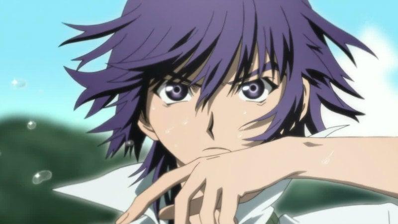 22 Karakter Anime Yang Diisi Suara Oleh Kouki Uchiyama (Seiyuu Yuu Otosaka Charlotte) Dafunda Otaku
