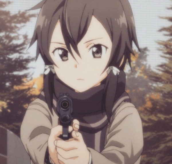 30 Karakter Cewek Tercantik Di Anime, Gadis Feminim & Polos Dafunda Otaku