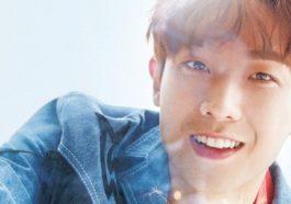 Benarkah Lee Joon Ingin Bunuh Diri Ini Pernyataan Agensi! Dafunda Com