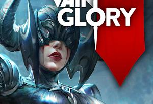 Download Vainglory