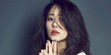 Bertengkar Dengan Sutradara, Go Hyun Jung Tidak Akan Lanjutkan Drama 'Return'?