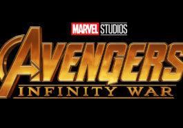 Durasi Runtime Infinity War