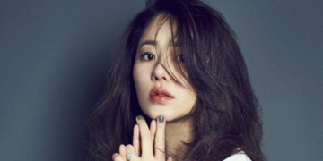 Go Hyun Jung Tolak Permintaan Penggemar Untuk Kembali Bintangi Drama 'Return'!