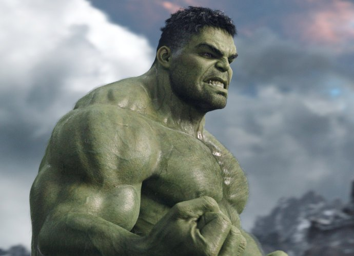 Penampilan Terakhir Hulk Di Mcu