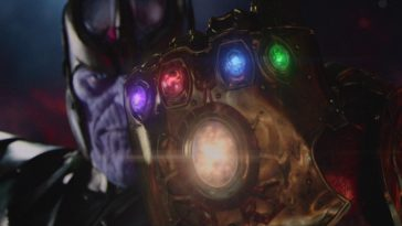 Thanos Bbq 3