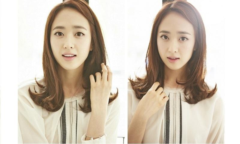 TKim Min Jung Akan Gantikan Peran Kim Sa Rang di Drama Korea 'Mr. Sunshine' Mendatang!
