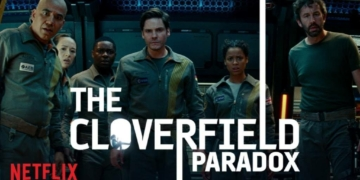 trailer the cloverfield paradox super bowl lii