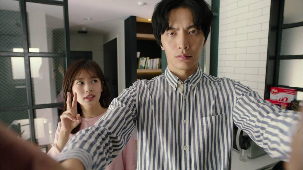 10 Rekomendasi Drama Korea Komedi Romantis Terbaik Dijamin Bikin Baper Because This Is My First Life