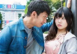 18 Fakta Unik Dan Menarik Tentang Orang Jepang Dafunda Otaku