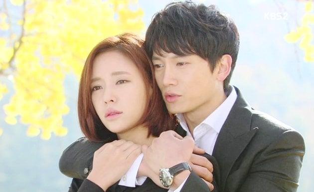 20+ Rekomendasi Drama Korea Romance Terbaik, Dijamin Bikin Senyum Senyum Sendiri! Kill Me NHeal Me