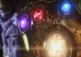 4 Alasan Kenapa Thanos Dan Pasukannya Menyerang Wakanda Di Avengers Infinity War! Soul Stone