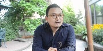 Dituduh Lakukan Pelecehan Seksual, Sutradara Ternama Ini Malah Akui Dirinya Adalah Gay! Dafunda Com