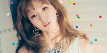 Mengejek Orang Kulit Hitam Di Amerika, Wendy Red Velvet Tuai Kecaman Netizen Internasional! Dafunda Com