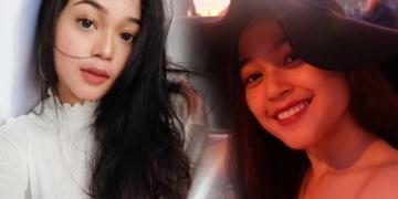 Mengenal Cecillia, Anak Limbad Yang Jadi Perbincangan Netizen Karena Kecantikannya! Dafunda Com