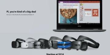 Microsoft Min