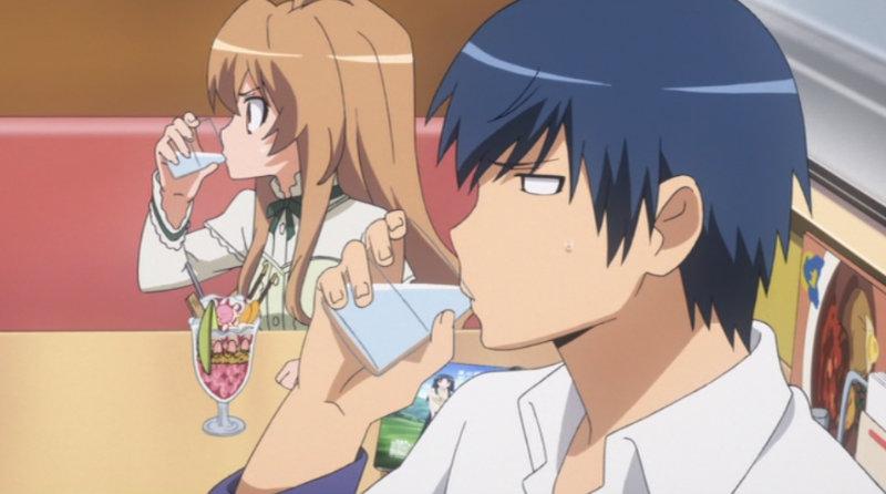 Rekomendasi Anime Romance Terbaik Dafunda Otaku