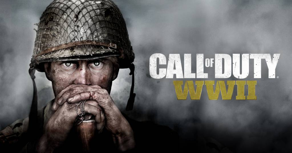 Rekomendasi Game FPS Terbaik PC Call Of Duty