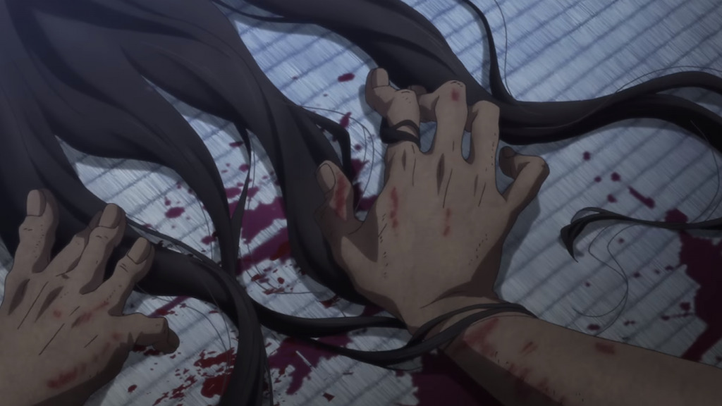 Trailer Dan Jadwal Tayang Anime Sirius The Jaeger Dafunda Otaku