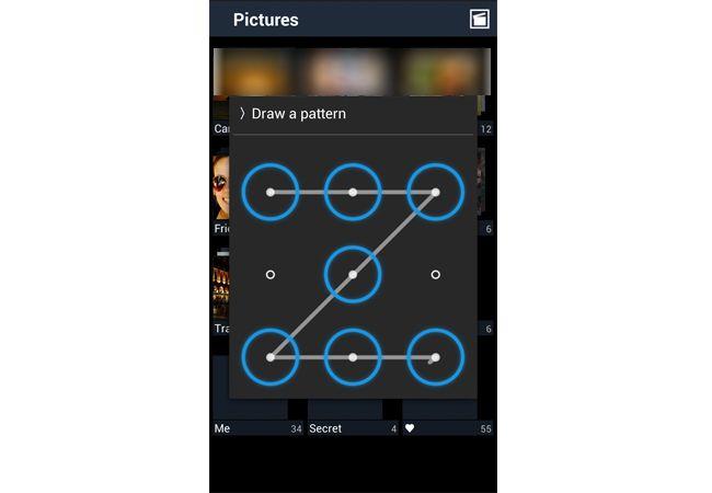 Aplikasi Galeri Sembunyikan Foto Di Android (1)