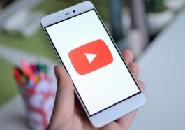 Cara Download Youtube Android