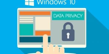 Cara Menjaga Privasi Di Windows 10