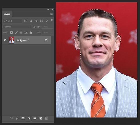 Cara Ubah Warna Background Foto Merah Biru (5)